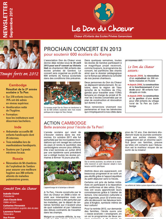 newsletter-cover