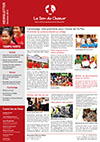newsletter oct 2014 eng-1